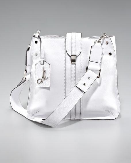 Andie Bucket Bag