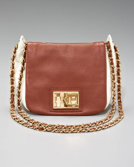 Danielle Mini Bag