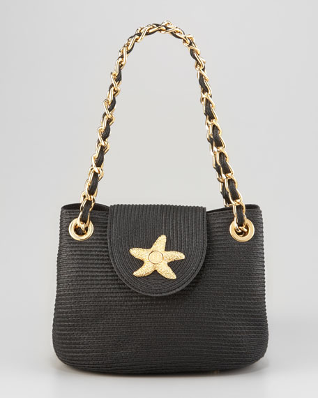 Mini Squishee Star Handbag