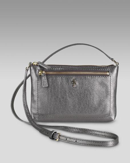 Jitney Ali Crossbody Bag