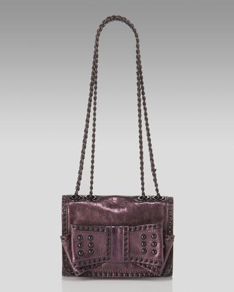 Sweetie Mini Bow Bag