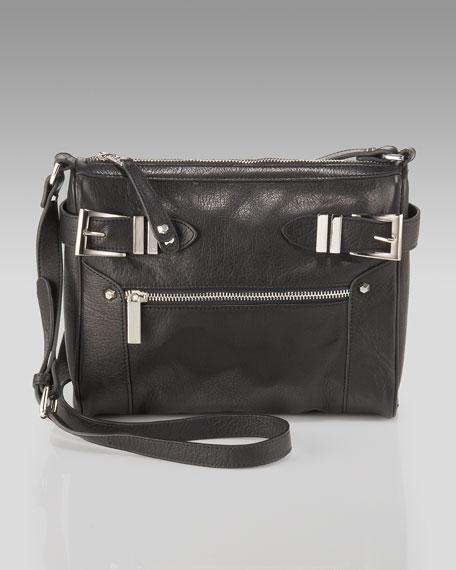 Paige Small Crossbody Bag