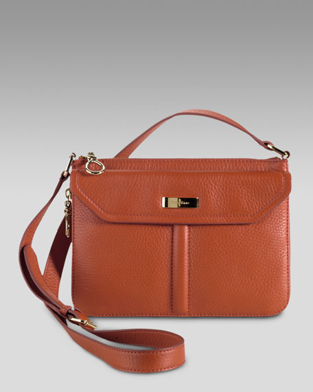 Eva Crossbody Bag