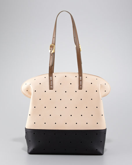 Perforated 2Bag