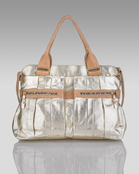 Big Daytripper Shoulder Bag