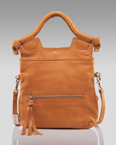 Disco City Crossbody Bag, Cafe (Stylist Pick!)