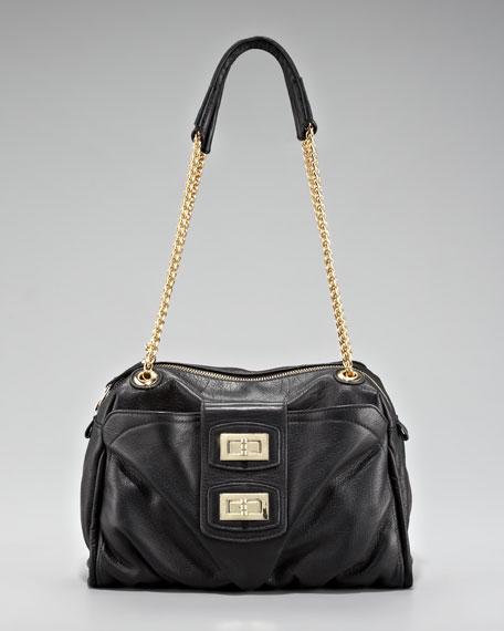 Serafina Shoulder Bag