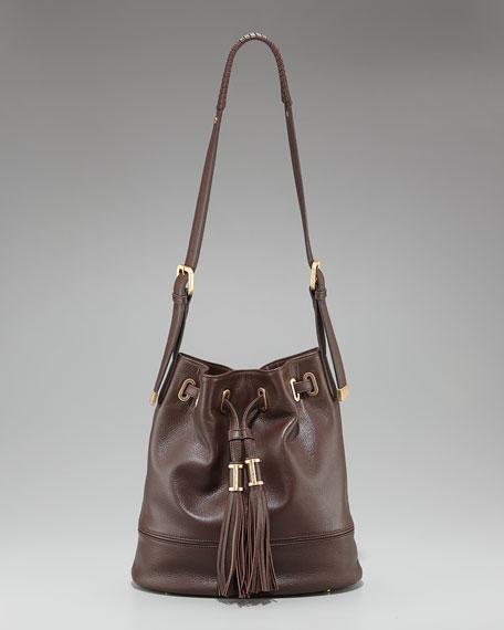 Joni Bucket Bag