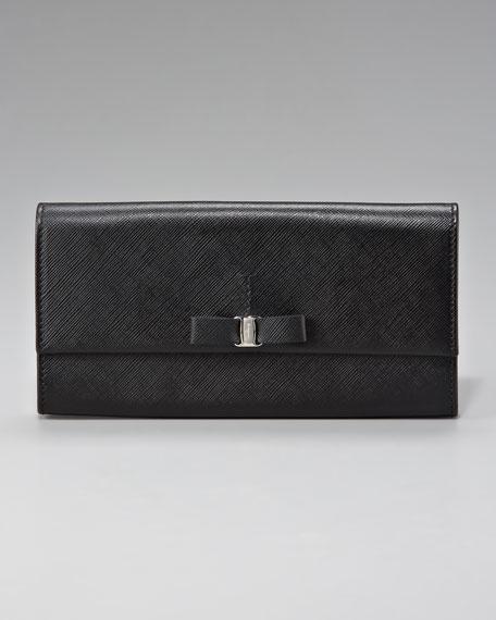 Vara Icona Wallet