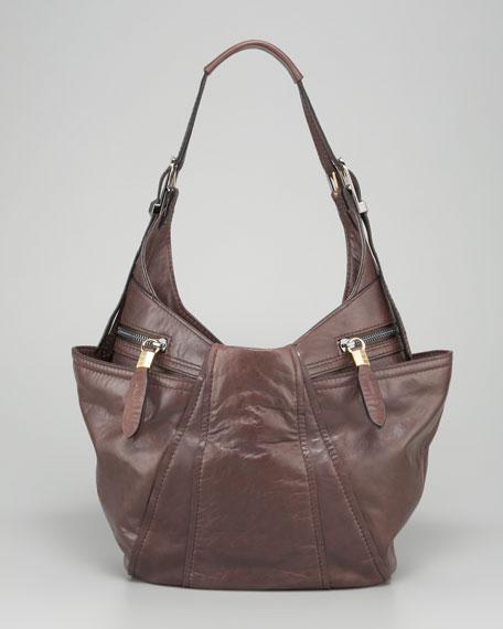 Mimi Shoulder Bag