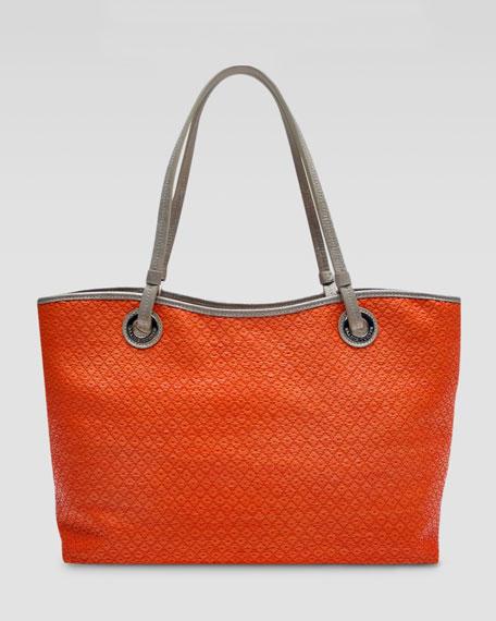 Candice Tote Bag, Small