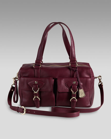 Addison Satchel