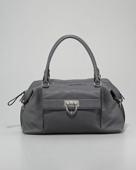 Noah Satchel Bag