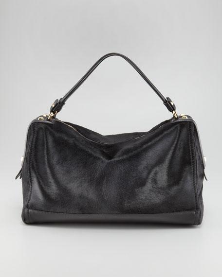 Darya East/West Hobo Bag