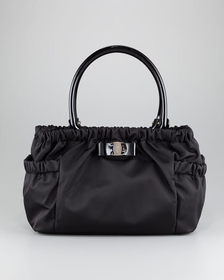Fedele Shoulder Bag