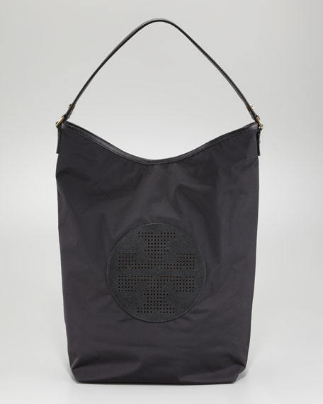 Billie Hobo Bag