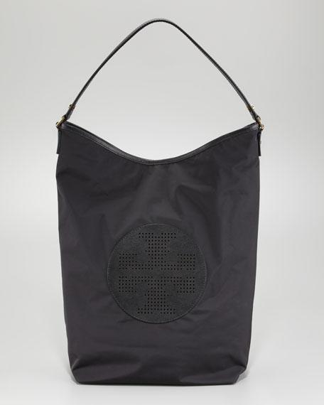 Billie Hobo Bag