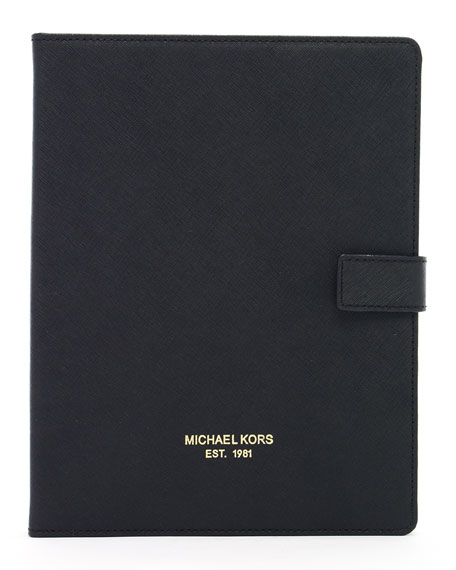 iPad Stand, Black