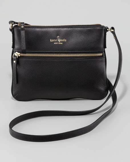 tenley cobble hill crossbody bag