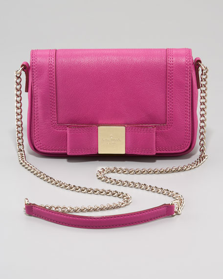 kaelin primrose hill crossbody bag