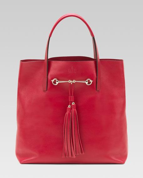 Park Avenue Tote Bag, Small