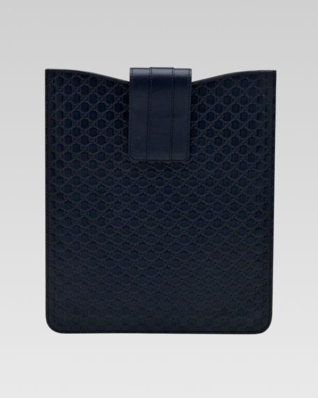 iPad 2 Case, Blue