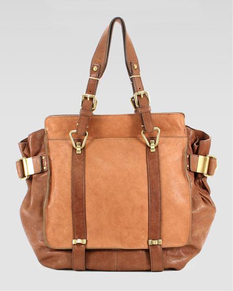 Baxter Tote Bag