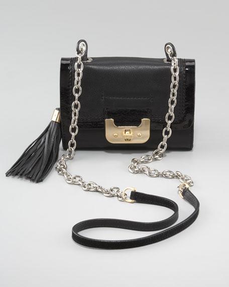 Mini Harper Crossbody Bag