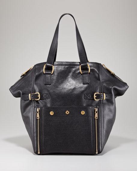 Downtown Tote Bag, Medium