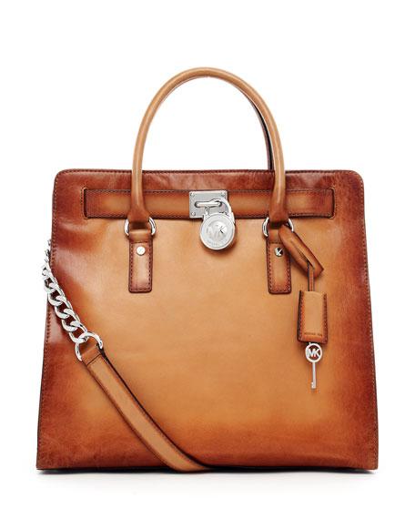 Hamilton Large Tote Bag