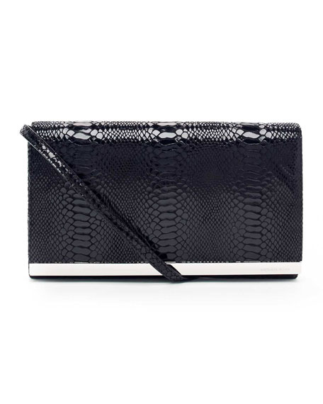 Tilda Extra Large Clutch Bag