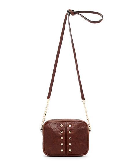 Uptown Astor Crossbody Bag