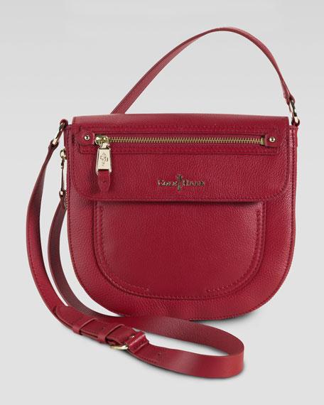 Linley Canteen Crossbody Bag