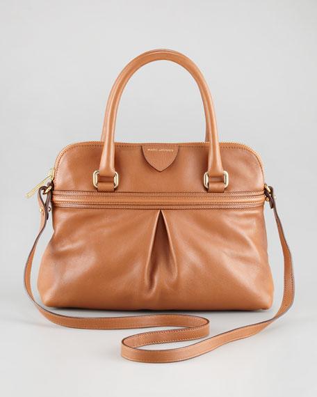 Preston Satchel Bag