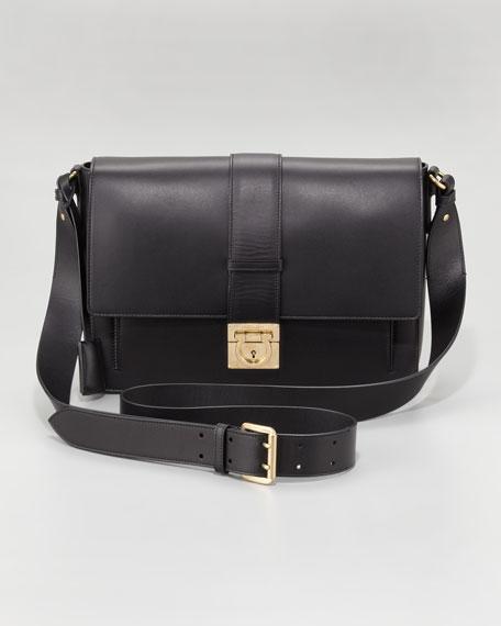Aida Shoulder Bag
