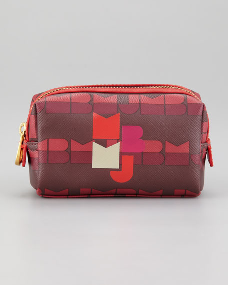 Eazy Cosmetic Case