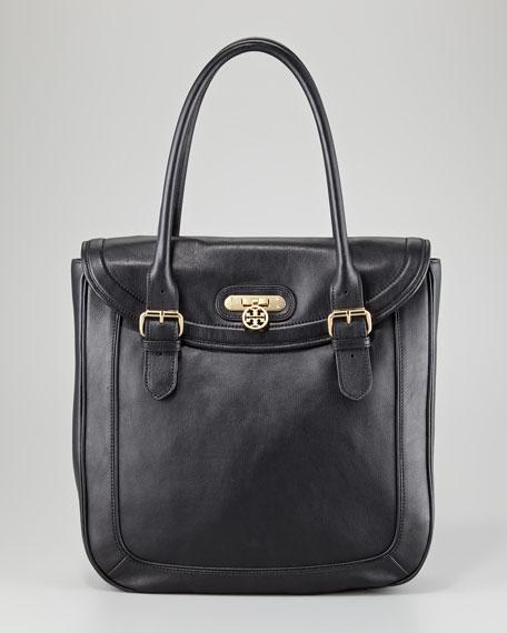 Daria North-South Tote Bag