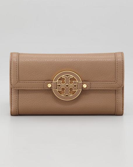 Amanda Checkbook Wallet