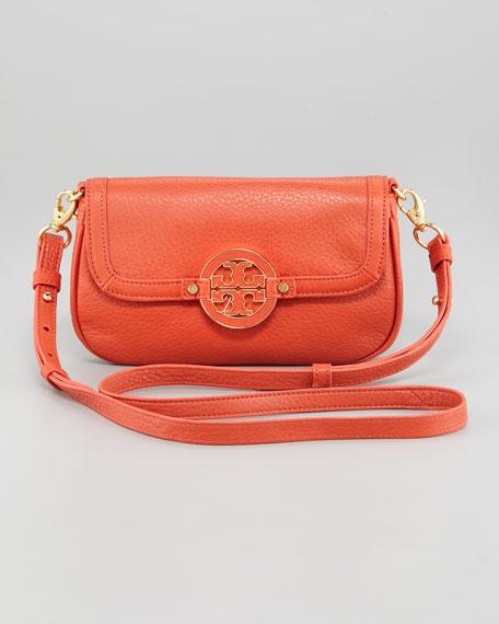 Amanda Crossbody Bag