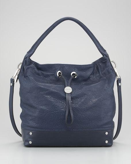 Cameron Bucket Bag
