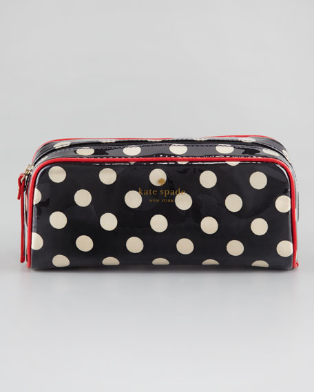 cobblestone small henrietta case