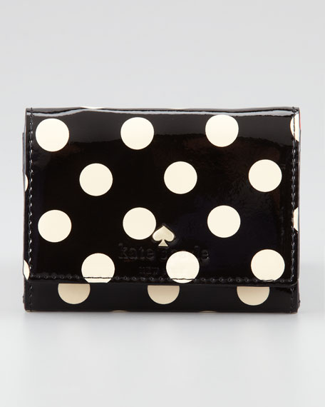carlisle street darla wallet