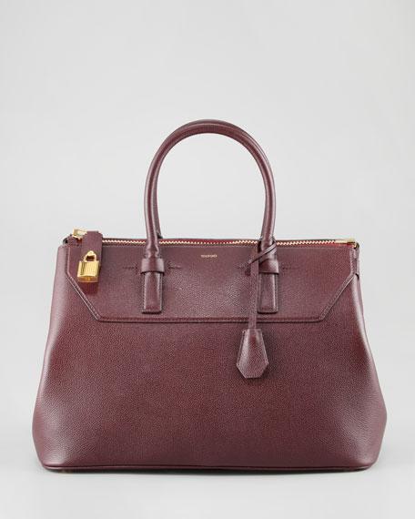 Medium Petra Bag