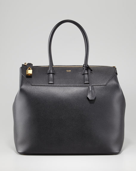 Tom Ford Large Petra Bag