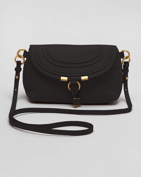 Marcie Pouchette Crossbody Bag