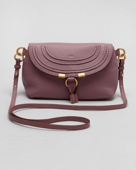 Marcie Pochette Crossbody Bag