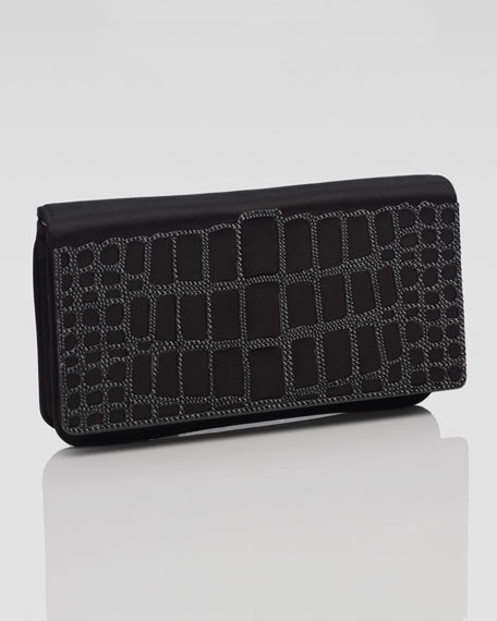 Liloe Clutch Bag