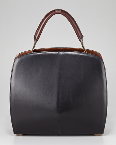 Podplaza Satchel Bag