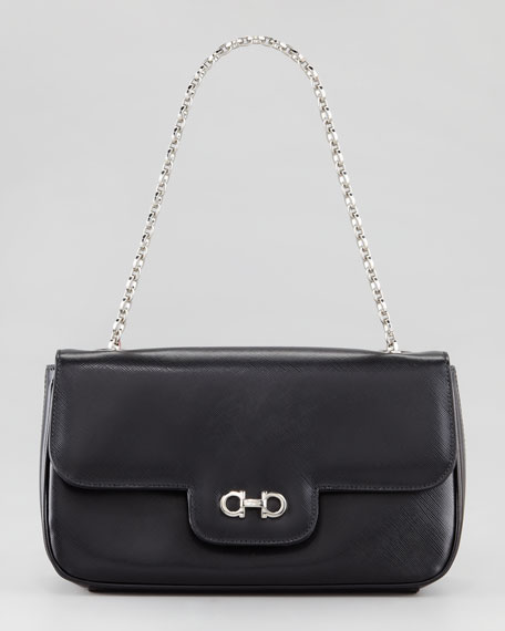Luciana Shoulder Bag