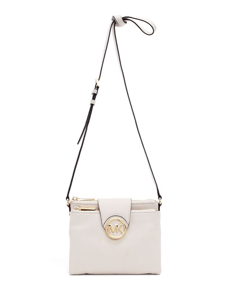 Large Fulton Crossbody Bag